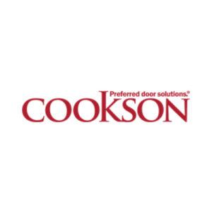 Cookson Doors