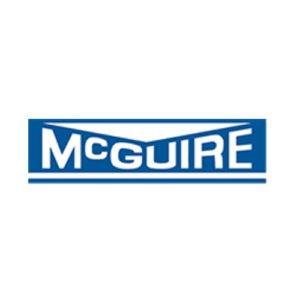 McGuire Loading Docks